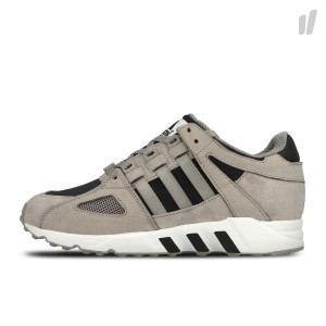 Adidas Equipment Guidance 93 ( B24772 )