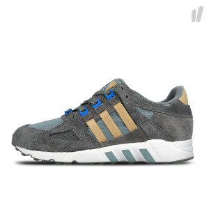Adidas Equipment Running Guidance 93 ( B24774 )