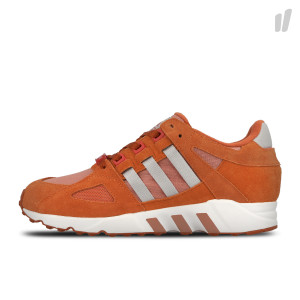 Adidas Equipment Running Guidance 93 ( B24775 )