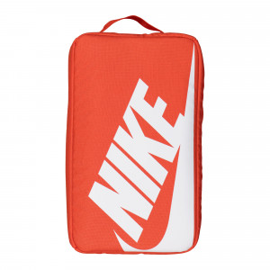 Nike Shoe Box Bag ( BA6149 810 )