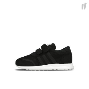 adidas Los Angeles CF Infants ( BA7091 )