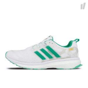 Concepts x adidas Consortium Energy Boost ( BC0236 )