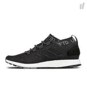 Undefeated x adidas PureBOOST RBL ( BC0473 )