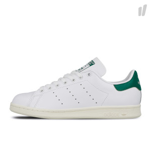 adidas Stan Smith ( BD7432 )