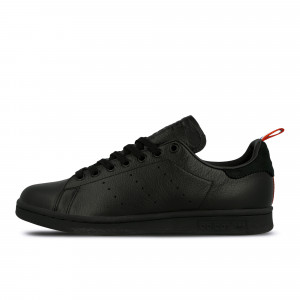 adidas Stan Smith ( BD7434 )