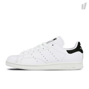 adidas Stan Smith ( BD7436 )