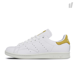 adidas Stan Smith ( BD7437 )