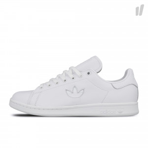 adidas Stan Smith ( BD7451 )