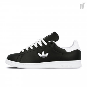 adidas Stan Smith ( BD7452 )