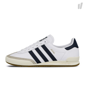 adidas Jeans ( BD7683 )