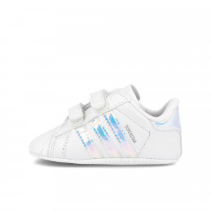 adidas Superstar Crib Infants ( BD8000 )