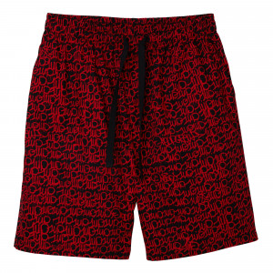 1UP x Lousy Livin Beach Shorts OneUp 3.0