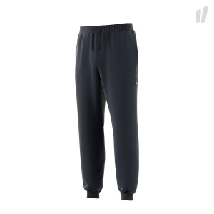 adidas Equipment Jogger Pant ( BK7667 )