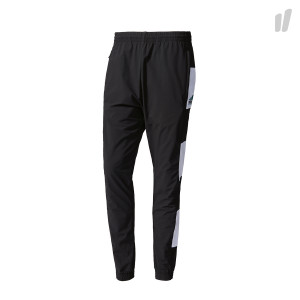adidas Equipment 1To1 Training Pant ( BK7670 )