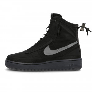 Nike Wmns Air Force 1 Shell ( BQ6096 001 )