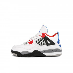 Air Jordan 4 Retro PS ( BQ7669 146 )