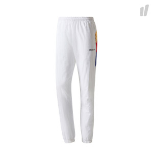 adidas Tribe Pant ( BS2213 / White )
