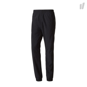 adidas Tribe Pant ( BS2217 / Black )