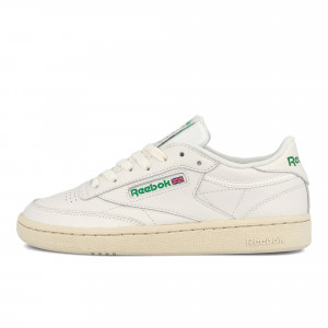 Reebok Wmns Club C 85 ( BS8242 )