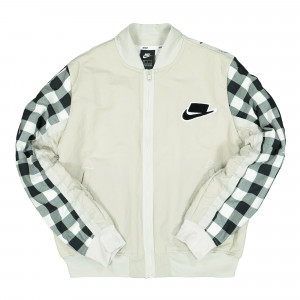 Nike NSW NSP SYN Fill Bomber Jacket ( BV4532 072 )