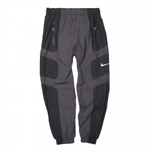 Nike NSW Re-Issue Pant Woven ( BV5215 012 )