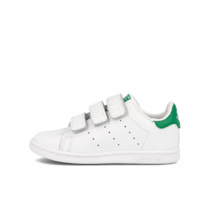 adidas Stan Smith CF Infants ( BZ0520 )