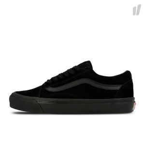 Vans OG Old Skool LX ( C869E1 / Black )