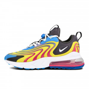 Nike Air Max 270 React ENG ( CD0113 400 )
