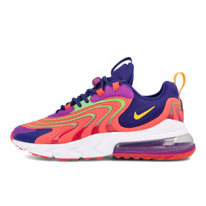 Nike Air Max 270 React ENG ( CD0113 600 )