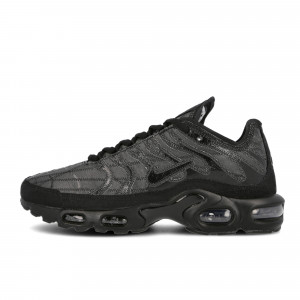 Nike Air Max Plus Deconstructed ( CD0882 001 )