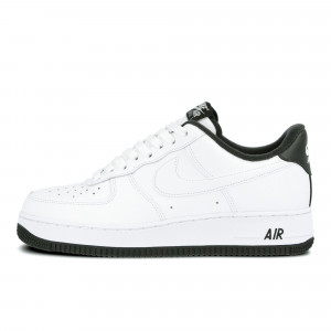 Nike Air Force 1 07 ( CD0884 100 )