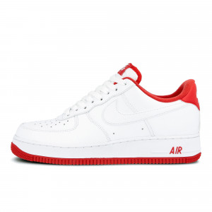 Nike Air Force 1 07 ( CD0884 101 )