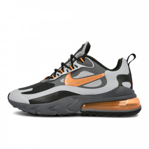Nike Air Max 270 React Winter ( CD2049 006 )