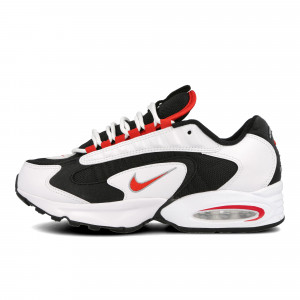 Nike Air Max Triax 96 ( CD2053 105 )