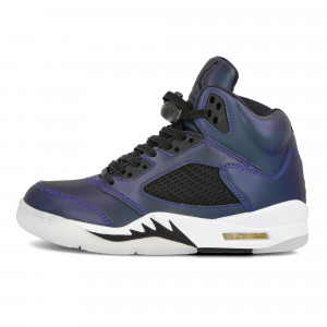 Wmns Air Jordan 5 Retro ( CD2722 001 )