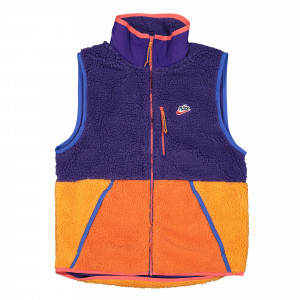 Nike NSW He Vest Winter ( CD3142 547 )