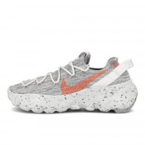 Nike Wmns Space Hippie 04 ( CD3476 100 )