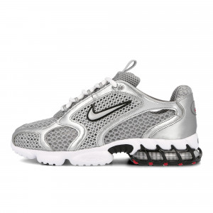 Nike Wmns Air Zoom Spiridon Cage 2 ( CD3613 001 )