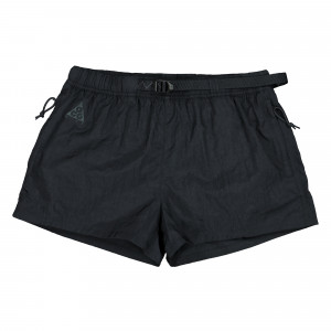 Nike Wmns NRG ACG Short 2 Solid ( CD4138 010 )