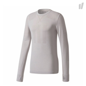 adidas Base Layer Tee ( CD5099 )