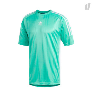 adidas Jacquard 3 Stripes Jersey ( CD6272 )