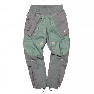 Nike NRG ISPA Adjustable Pant ( CD6369 012 )