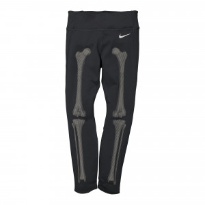Nike Wmns NRG Skeleton Tight ( CD6405 010 )