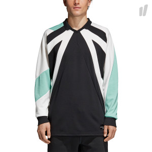 adidas Equipment 18 Longsleeve ( CD6844 )