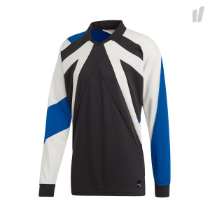 adidas Equipment 18 Longsleeve ( CD6845 )
