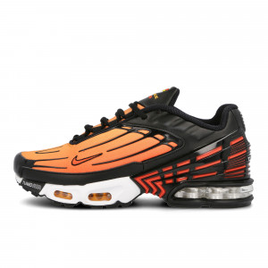Nike Air Max Plus III ( CD7005 001 )
