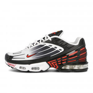 Nike Air Max Plus III ( CD7005 004 )