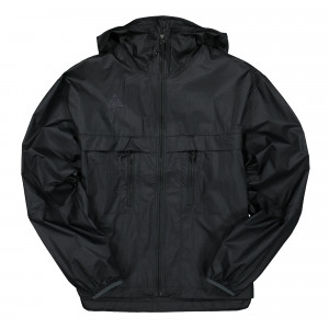 Nike Wmns ACG Jacket HD ( CD7640 010 )