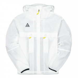 Nike Wmns ACG Jacket HD ( CD7640 100 )
