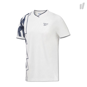 Reebok Lost & Found Jersey Tee ( CE1858 )